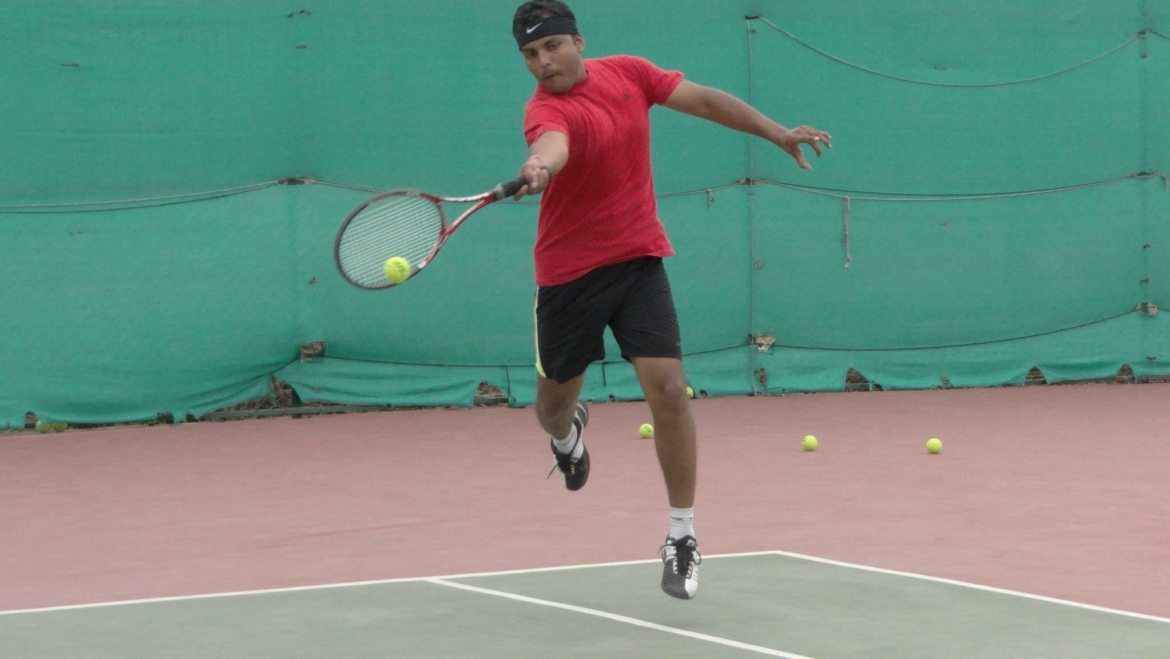 7 Unknown Benefits of Tennis Lessons